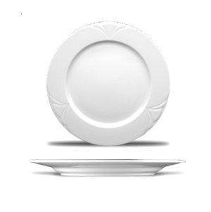 Тарелка закусочная 26см, Alfold