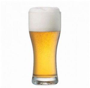 пивоооо
