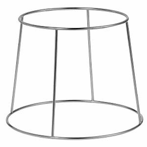 Подставка — уровень для тарелки