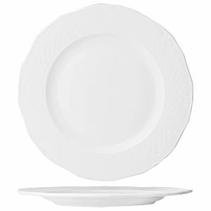 тарелка подстоновочная