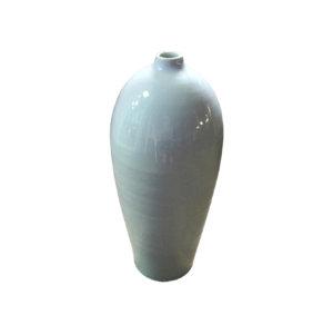 ваза декор
