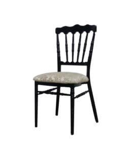 стул Наполеон бел
