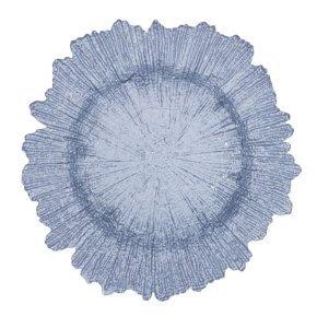 Коралл Silver