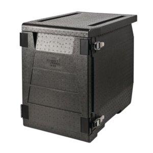 Термобокс для кейтеринга облегченный Techinov