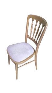 стул аренда Наполеон
