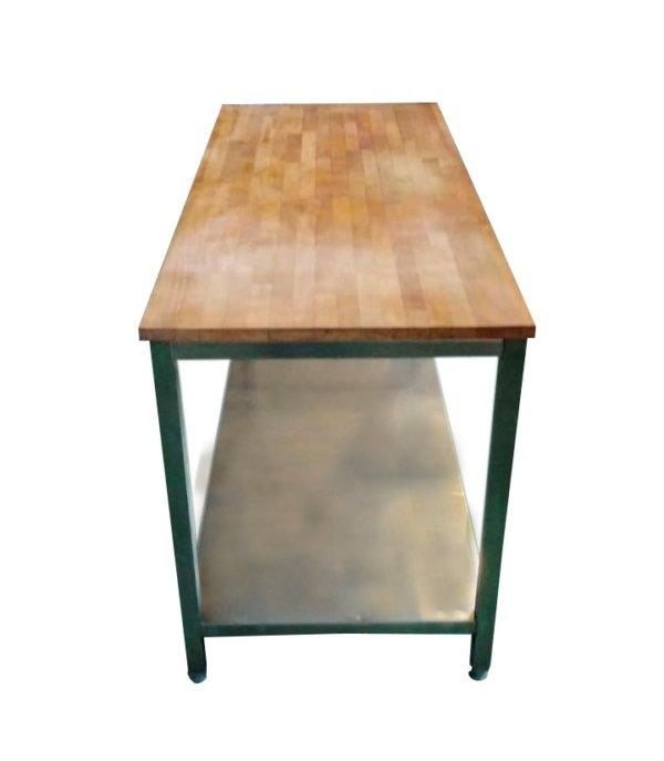стол для пиццы