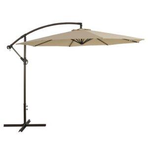 Шатры, зонты, обогреватели