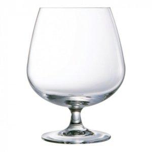 бокал для коньяка