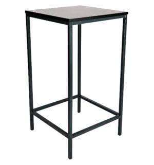 стол коктельный