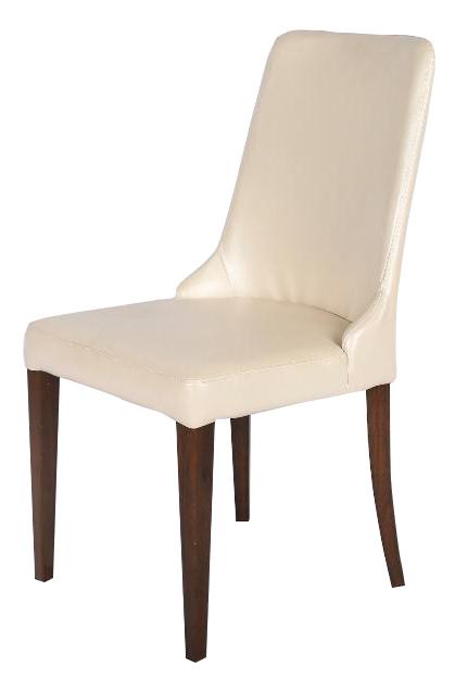 стул обеденный