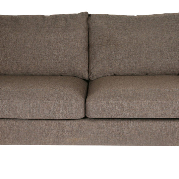 диван серый