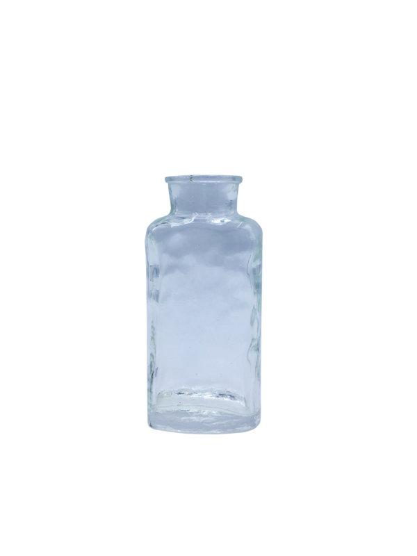 ваза бутылочка