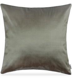 подушка в аренду